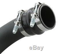 AFe BladeRunner 3 Intercooler Tube Cold Side 11-16 GM 6.6L LML Duramax Diesel