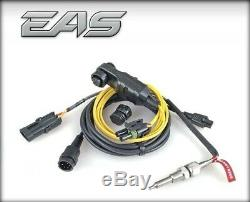 Edge 98620 EAS Starter Kit with EGT Cable for CS & CTS