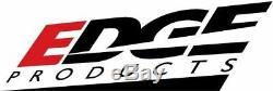 Edge Diesel Evolution CTS2 Tuner 85400 For 1994-2015 Duramax Powerstroke Cummins