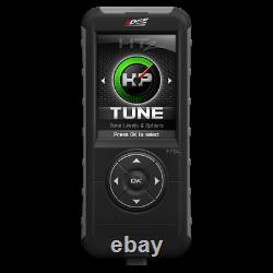 Edge EvoHT2 Handheld Tuner For 1999-2020 Ford Gas/Diesel Powerstroke EcoBoost