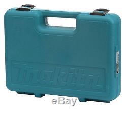 Fiber Cement Shear Kit Cutter Hardi Backer Power Tool Heavy Duty Siding Makita