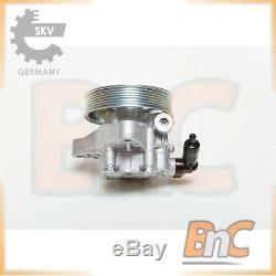 Genuine Skv Heavy Duty Steering System Hydraulic Pump For Honda Accord VII