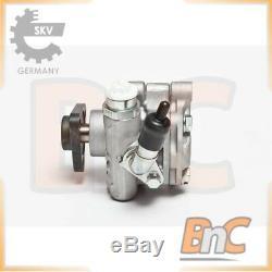 Genuine Skv Heavy Duty Steering System Hydraulic Pump For Porsche Audi Vw