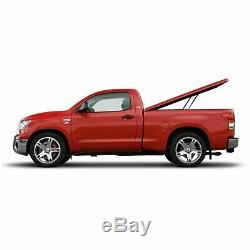 Heavy Duty Dual Bolt In Power Tonneau Cover Opener w Remote Truck Trucks Car Rod