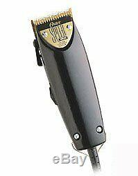 Heavy Duty Pivot Motor Speed Line Clipper with Great Power & Speed Cutter