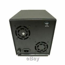 Heavy Duty Power Supply 12-30V DC, 2000W 67A, 2A USB port 220-240V AC