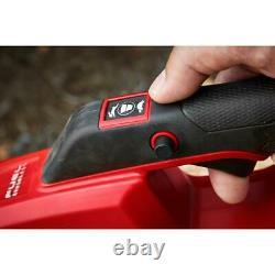 Milwaukee 2724-20 M18 FUEL 120 MPH 450 CFM 18-Volt Cordless Leaf Blower