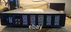 PS Audio Power Plant Premier AC Power Line Regenerator Conditioner