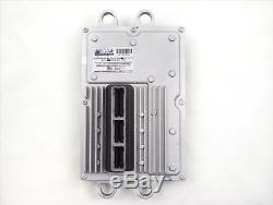 RDP Heavy Duty Rebuilt 48V FICM For 2004.5-2007 Ford 6.0L Powerstroke Diesel