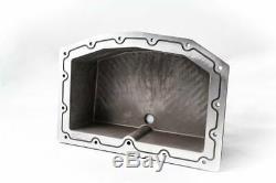 Rudy's Heavy Duty Cast Aluminum Oil Pan 2011-2019 Ford 6.7L Powerstroke Diesel