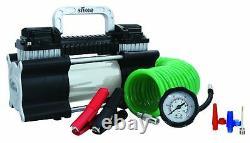 Slime Heavy Duty 2X Pro Power Tire Inflator 40026