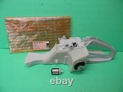 Stihl Chainsaw Ms391 Ms311 Ms362 Fuel Tank Handle Housing # 1140 350 0826