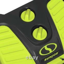 Sun Joe SPX4000 14.5 Amp/ 1.76 GPM Powerful Electric Pressure Washer New